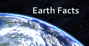 Earth Facts 150px